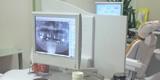 患者様へしっかり説明のあと治療を行う歯医者